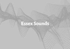 About Essex Sounds