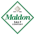 Maldon Salt Co Ltd, 2016