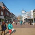 Chelmsford High Street