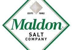 Maldon Salt Co Ltd, 2016