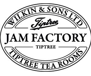 Wilkin and Sons Ltd logo | Wilkin and Sons Ltd